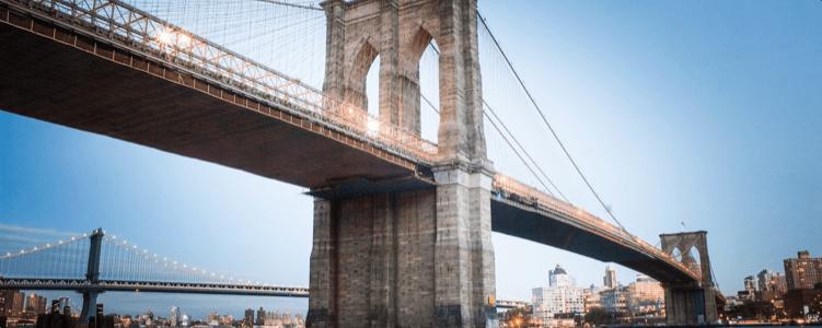 bk-bridge-slider-image